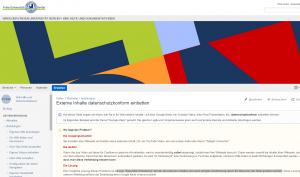 Externe_Inhalte_Datenschützkonform
