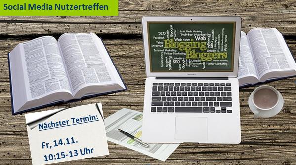 SoMe-Nutzertreffen_20141114