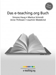 e-teaching_ebook