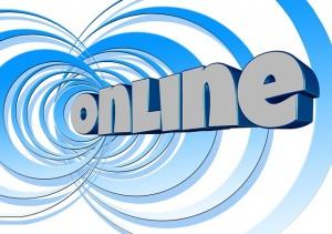 online-523230_640