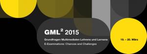 GML15_header_RGB_02