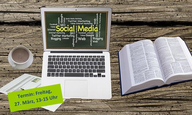 social-media_mit_Termin