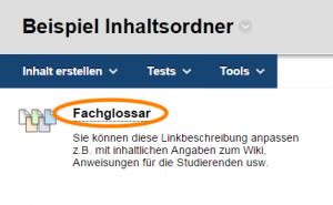 Fachglossar_erstellen_6