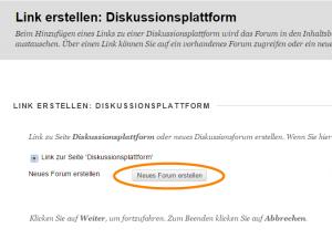 Forum_erstellen_2