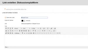 Forum_erstellen_5