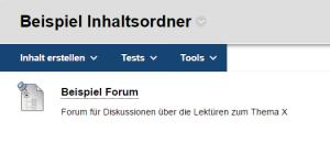 Forum_erstellen_6