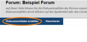 Forum_erstellen_7