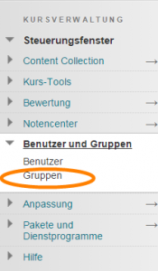 Gruppensatz_Anmeldung_Zuffallsprinzip_1