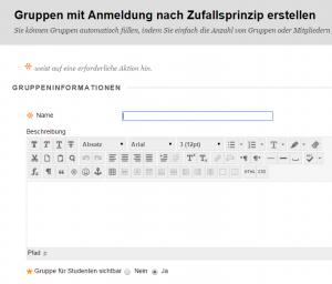 Gruppensatz_Anmeldung_Zuffallsprinzip_3