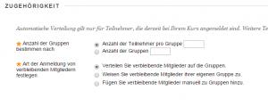 Gruppensatz_Anmeldung_Zuffallsprinzip_4