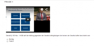 Video_Testfrage_erstellen_9