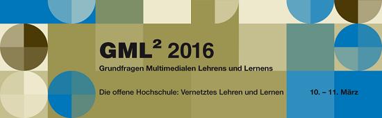 GML-2016