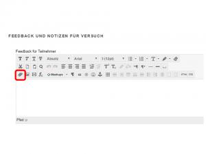 Dateifeedback