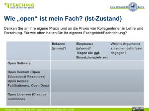 Open_Ist_Zustand