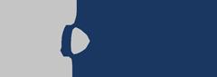 CeDiS_Logo_240