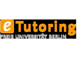 Fortbildung: Der E-Tutoring-Lehrgang für studentische Beschäftigte