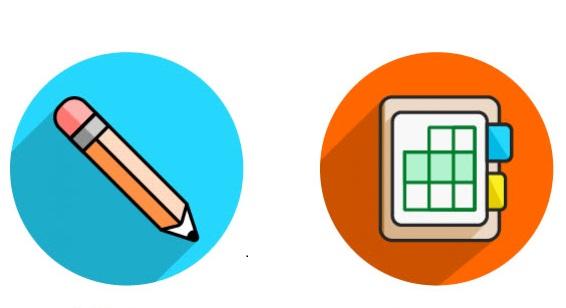 Mobile Learning: Neue Blackboard Apps