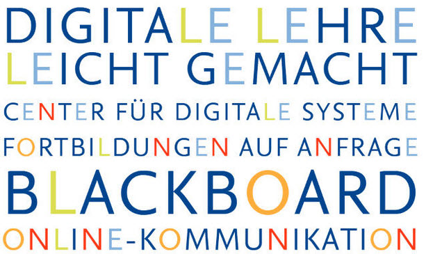 Veranstaltung: Mediengestützte Lehre und Urheberrecht, 30.11.2017