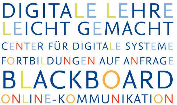 Veranstaltung: Blogs@FU Berlin, 26.10.2017
