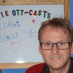 Ott_Tafel