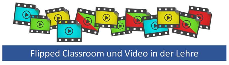 flippedlcassroom-berlin