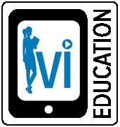 Ivi Logo_kompakt-03