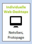 Web-Desktops