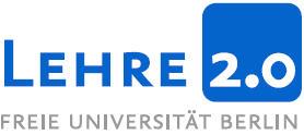 Logo-Lehre2.0-vb