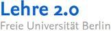 Logo-Lehre2_0_162