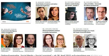 Online-Events_Social-Media