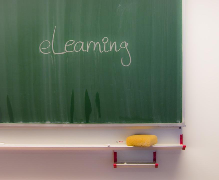 https://pixabay.com/de/tafel-schule-lernen-brett-218593/