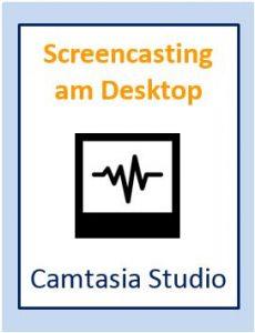 camtasia_logo