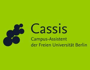 Cassis App