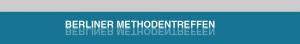 header-methodentreffen