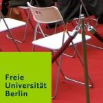 itunesu_kategorien-bilder_freiheitspreis1