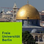 itunesu_kategorien-bilder_islamwissenschaften02