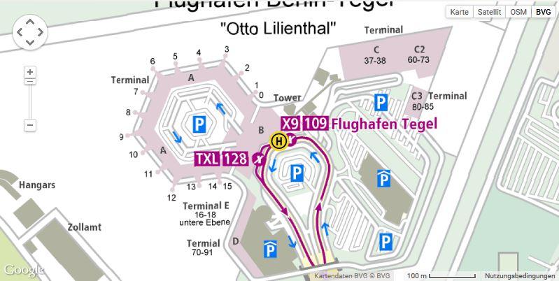 Kuzushi ji workshop an der fu berlin m rz 2015 for Tegel flughafen anfahrt