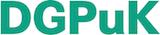 Deutsche Gesellschaft für Publizistik- und Kommunikationswissenschaft