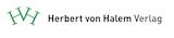 Halem Verlag