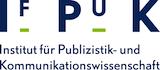 Institut für Publizistik- und Kommunikationswissenschaft der Freien Universität Berlin