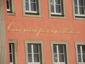 PotsdamSchloss_klein