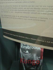 VitrineMulischReybrouck (2)