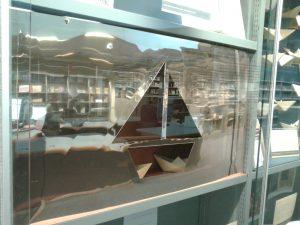 VitrineSpiegelschiff (2)