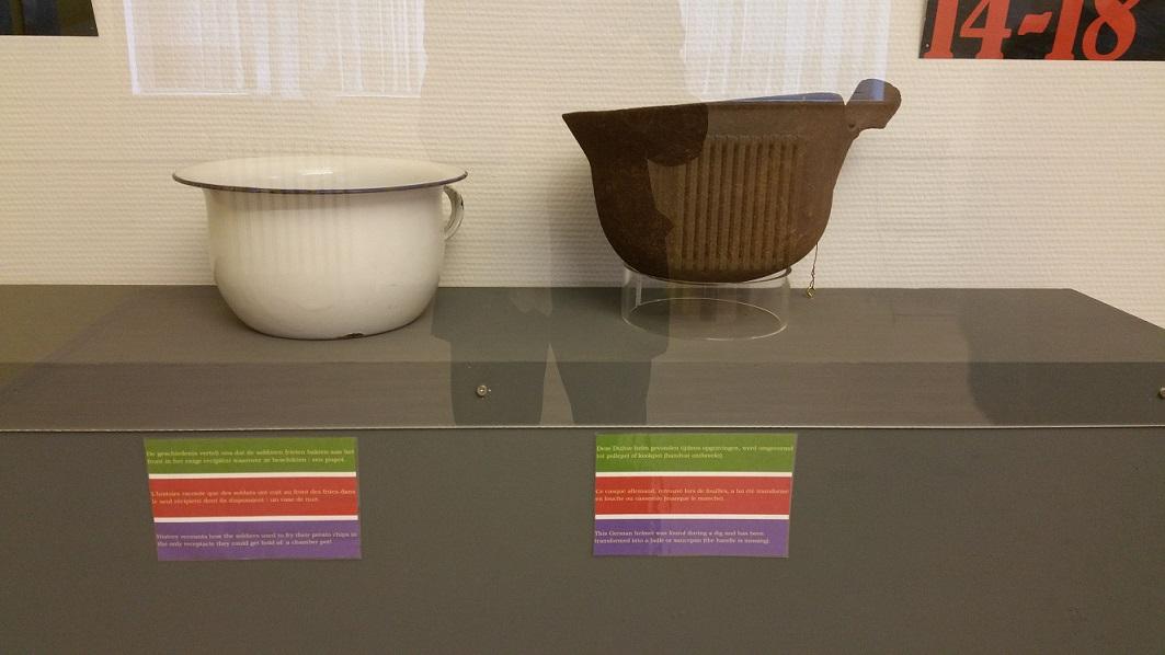 frietmuseum3_nieuw_klein