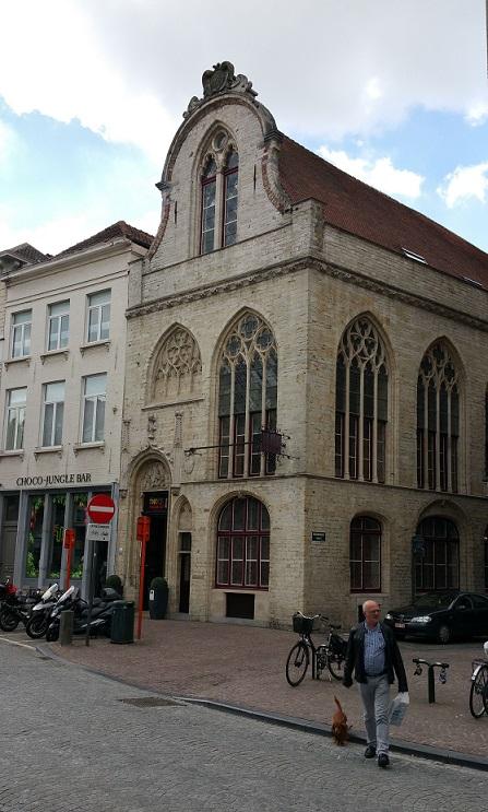 frietmuseum5_nieuw_klein