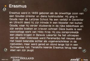 Erasmus03_gr