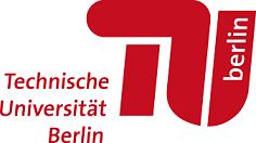 TU_Logo_lang_RGB_rot_klein