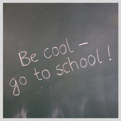 Pädagogisches Handeln in Schulen – Mikroartikel