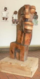 Lillian Nabulime - Sebbo (2011)