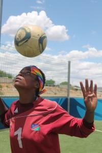 WLC - Soccer (2013)